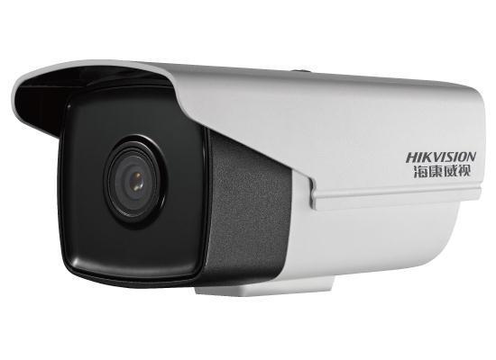 """300万1/3""""CMOS红外阵列筒型网络摄像机"""