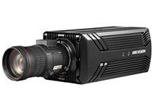 iDS-2CD9371(-S) 700万像素1''CCD智能交通摄像机