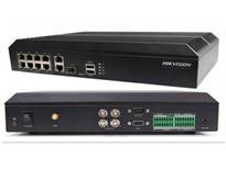 TS-5012-LG(W)E终端服务器