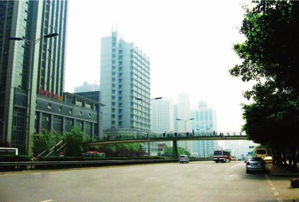 智慧城市成功案例