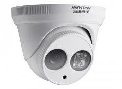 防水摄像头出现雾气该怎样处理?