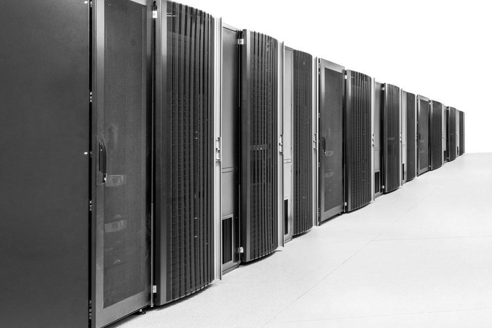 万博体育APP下载万建万博manbetx下载手机客户端安防中心机房万博客户端下载系统的重要性
