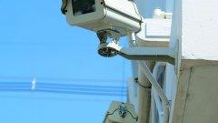 安装无线监控系统的注意事项