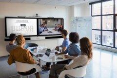 万博体育APP下载万博客户端下载万博manbetx下载手机客户端视频会议系统的设备