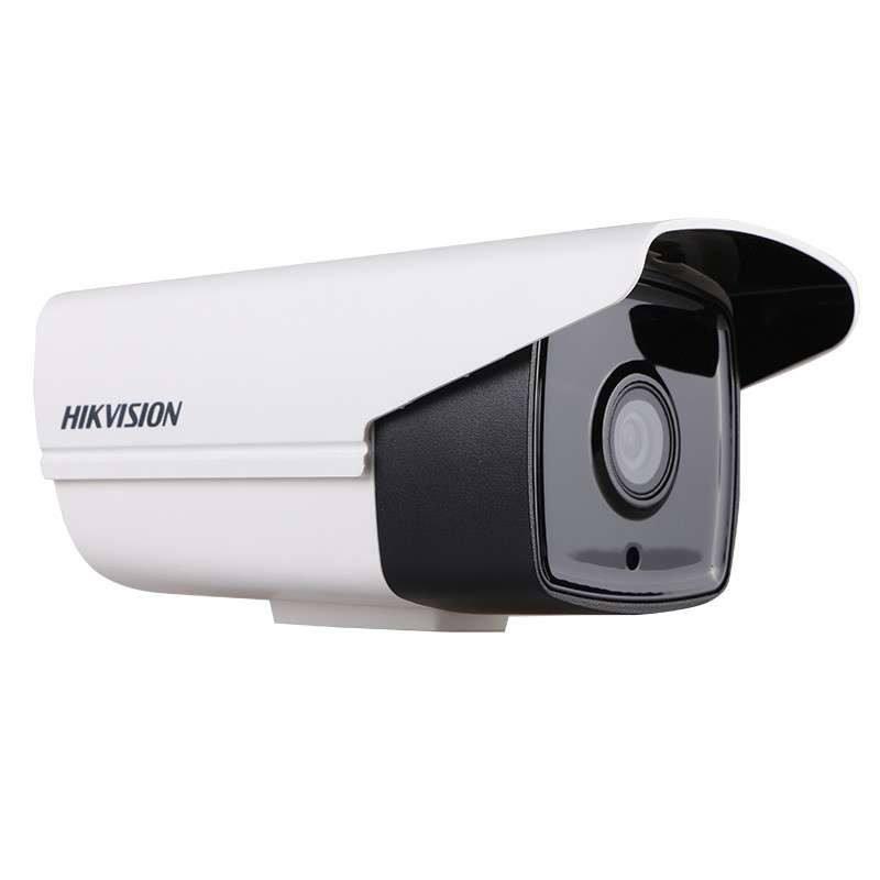 海康威视1080p万博客户端下载摄像头