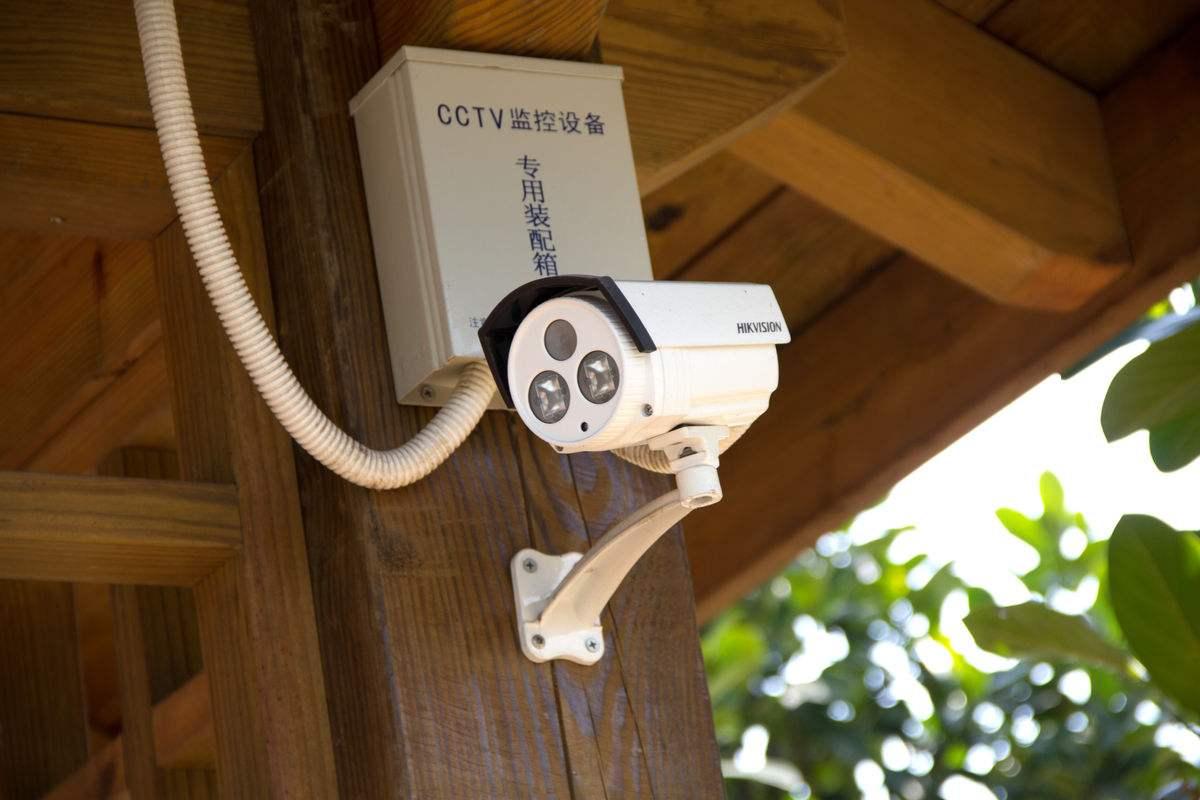 CCTV万博客户端下载设备