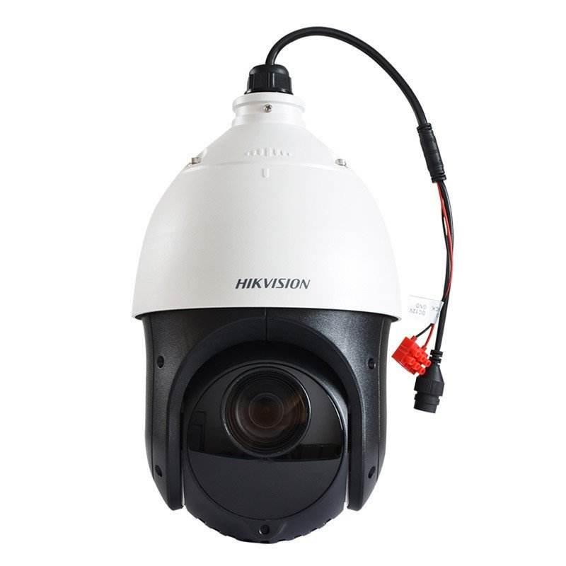 海康DS-2DC4120IY-D万博客户端下载摄像头