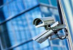 万博官网登陆摄像头室内安装该如何配线?